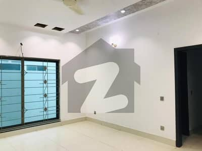 2 Kanal House For Rent In Model Town Lahore