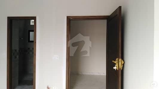 ای ۔ 11/4 ای ۔ 11 اسلام آباد میں 2 کمروں کا 4 مرلہ فلیٹ 80 لاکھ میں برائے فروخت۔