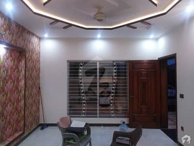 1 Kanal House For Sale In Model Town Lahore