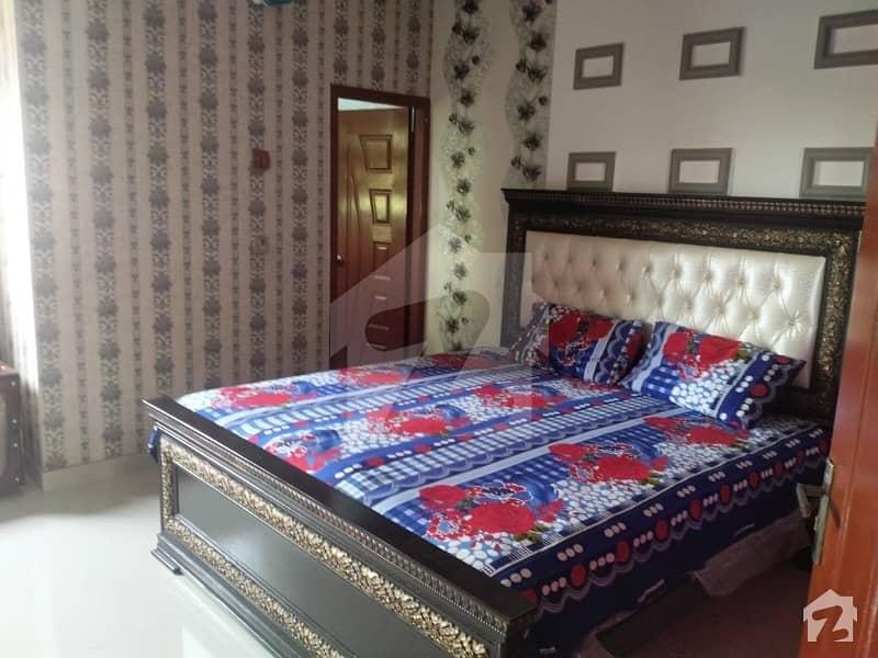 پاکپتن روڈ ساہیوال میں 2 کمروں کا 6 مرلہ مکان 35 ہزار میں کرایہ پر دستیاب ہے۔