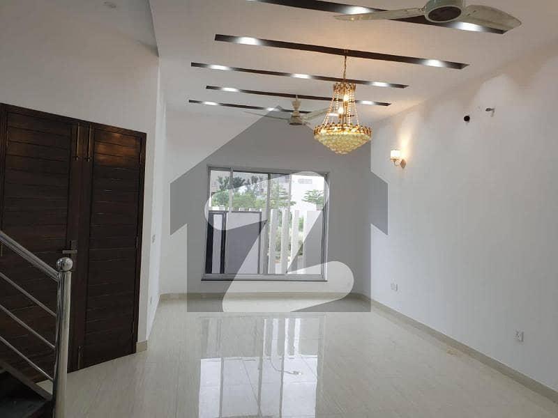 ڈی ایچ اے 9 ٹاؤن ڈیفنس (ڈی ایچ اے) لاہور میں 3 کمروں کا 5 مرلہ مکان 1.75 کروڑ میں برائے فروخت۔