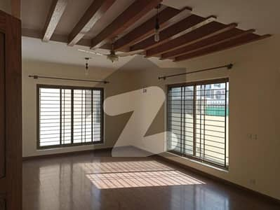 Neat & Clean Like New House For Rent 666 Square Yards Ideal Location