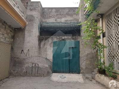 لال پل مغلپورہ لاہور میں 3 کمروں کا 7 مرلہ مکان 1.9 کروڑ میں برائے فروخت۔
