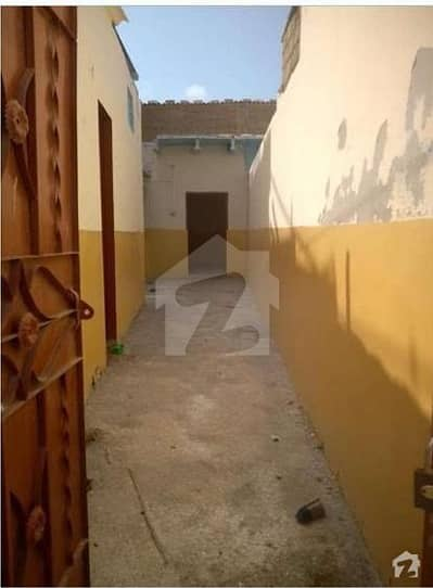 House For Sale In Azam Town Near Defence