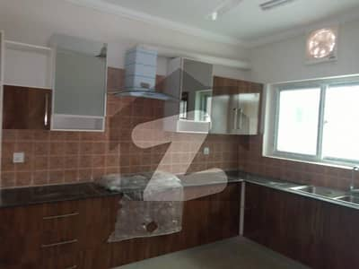 Brand New 4 Beds 14 Marla House For Sale