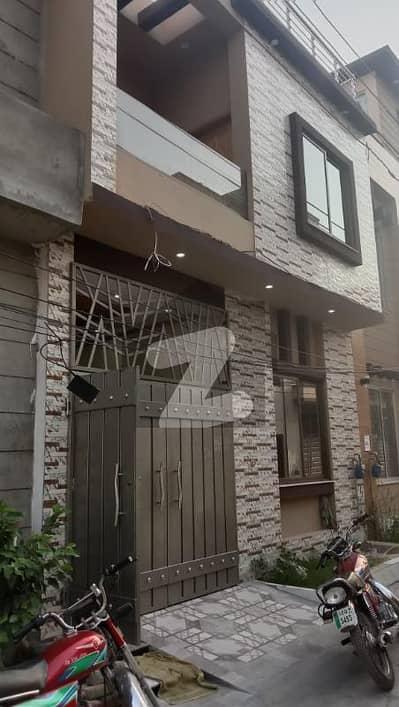 پاک عرب ہاؤسنگ سوسائٹی فیز 1 پاک عرب ہاؤسنگ سوسائٹی لاہور میں 2 کمروں کا 5 مرلہ بالائی پورشن 25 ہزار میں کرایہ پر دستیاب ہے۔