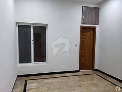 Get Your Ideal House In Coveted Locality Of Ghauri Garden