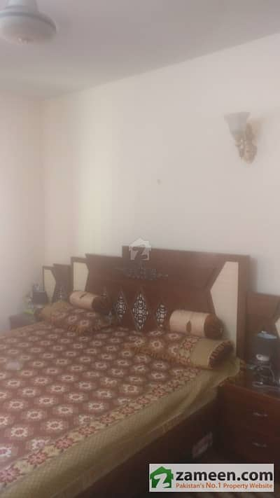 Regency Apartment - Flat For Sale