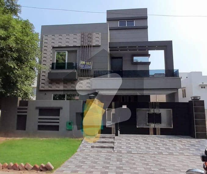 بحریہ ٹاؤن ۔ بلاک ڈی ڈی بحریہ ٹاؤن سیکٹرڈی بحریہ ٹاؤن لاہور میں 5 کمروں کا 10 مرلہ مکان 2.4 کروڑ میں برائے فروخت۔