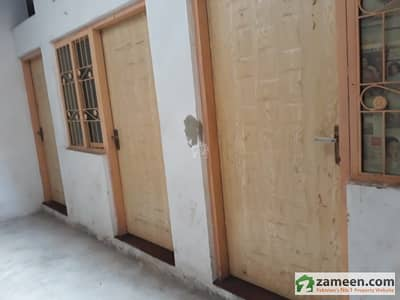 Room For Rent For Boys Hostel In Ichhra