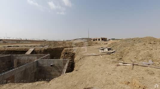 بحریہ اپارٹمنٹ بحریہ ٹاؤن کراچی کراچی میں 1 کمرے کا 2 مرلہ فلیٹ 49.5 لاکھ میں برائے فروخت۔