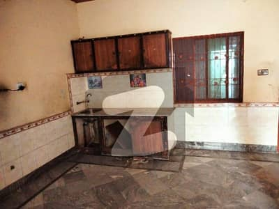 4 Marla House For Sale In Javed Park Shahdara Lahore