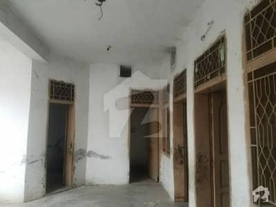 Own A House In 1350 Square Feet Chughal Pura