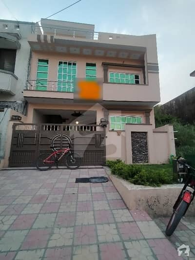 25x50 Size Brand New House For Sale G. 14/4