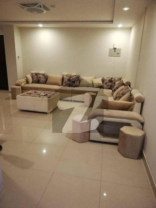 بحریہ ٹاؤن ۔ سوِک سینٹر بحریہ ٹاؤن فیز 4 بحریہ ٹاؤن راولپنڈی راولپنڈی میں 2 کمروں کا 5 مرلہ فلیٹ 1.1 کروڑ میں برائے فروخت۔