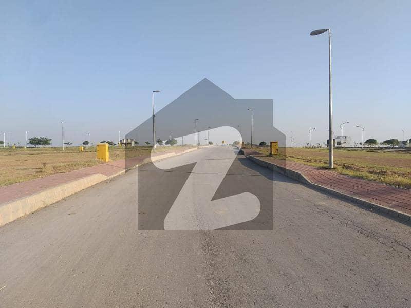 بحریہ ٹاؤن فیز 8 - بحریہ آرچرڈ بحریہ ٹاؤن فیز 8 بحریہ ٹاؤن راولپنڈی راولپنڈی میں 5 مرلہ رہائشی پلاٹ 31 لاکھ میں برائے فروخت۔