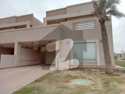 Villa Available For Rent In Bahria Town Karachi