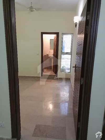 Stunning And Affordable Flat Available For Rent In D-12 Markaz