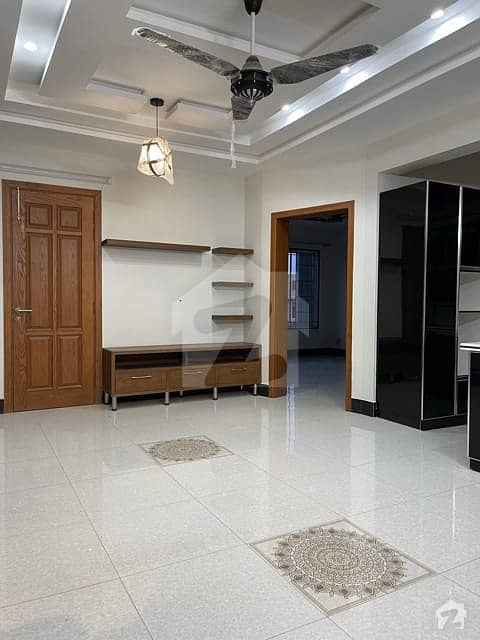 New House Urgent Sale