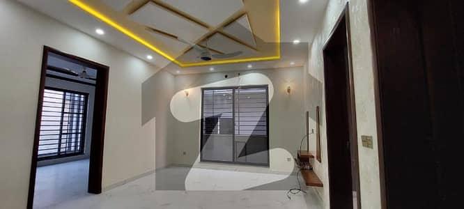 6 Marla Luxury House In M7 Block B