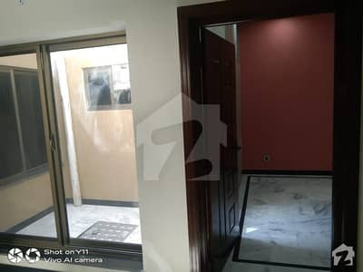 5 Marla House For Sale In Phase 4b Ghauri Town