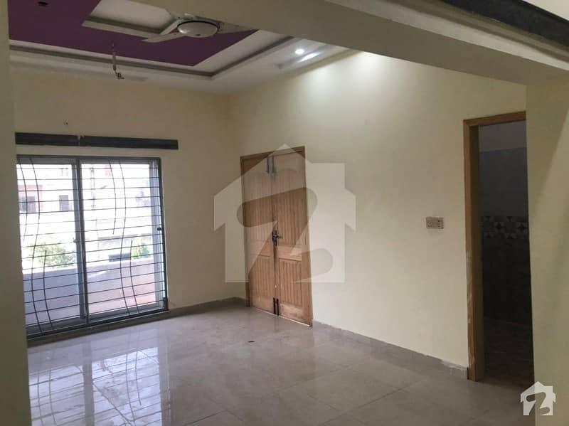 نشیمنِ اقبال فیز 2 نشیمنِ اقبال لاہور میں 2 کمروں کا 14 مرلہ بالائی پورشن 32 ہزار میں کرایہ پر دستیاب ہے۔