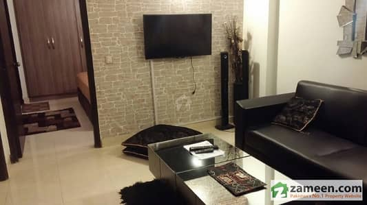 Mujeeb Real Estate & Builder Flat Is Available For Sale