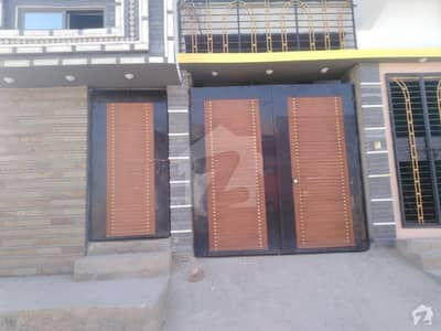 120 Yard Bungalow For Sale