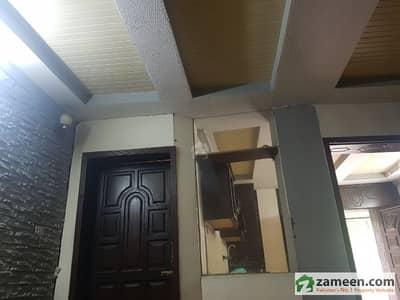 1 Bed Apartment Fully Furnished At Bansra Gali