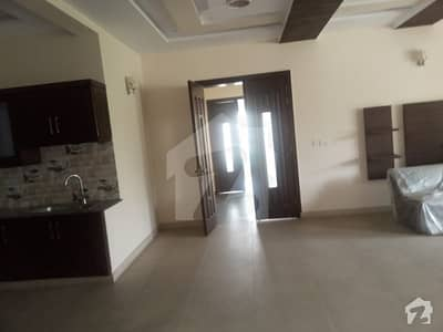 2 Kanal House For Rent In Model Town Vvip Location