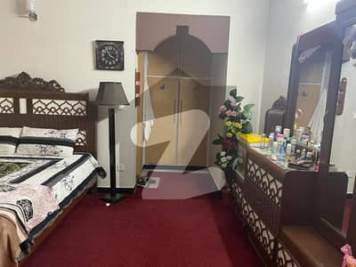 10 Marla Vip Corner House For Sale In Main Hayatabad Phase 1 D2