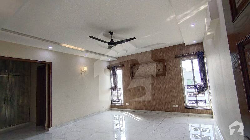 A Beautiful House Available For Sale