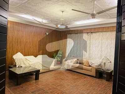 35x70 House For Sale