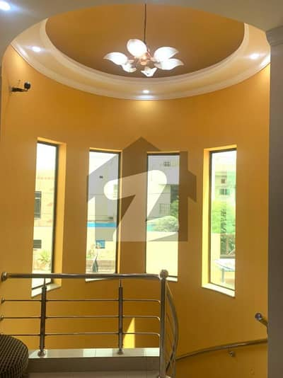 20 Marla Beautiful House Available For Sale On Hot Location