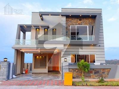 بحریہ گرینز۔ اوورسیز انکلیو بحریہ ٹاؤن فیز 8 بحریہ ٹاؤن راولپنڈی راولپنڈی میں 4 کمروں کا 15 مرلہ مکان 3.95 کروڑ میں برائے فروخت۔