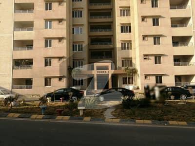 نیوی ہاؤسنگ سکیم کارساز کراچی میں 5 کمروں کا 16 مرلہ فلیٹ 1.6 لاکھ میں کرایہ پر دستیاب ہے۔