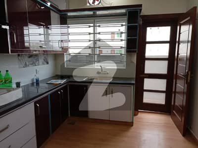 1 Kanal Portion Available For Rent In Pakistan Town Near Pwd Media Town Korang Town Cbr Sawan And Bahria Town