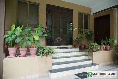 Farm House Available For Rent - For Office