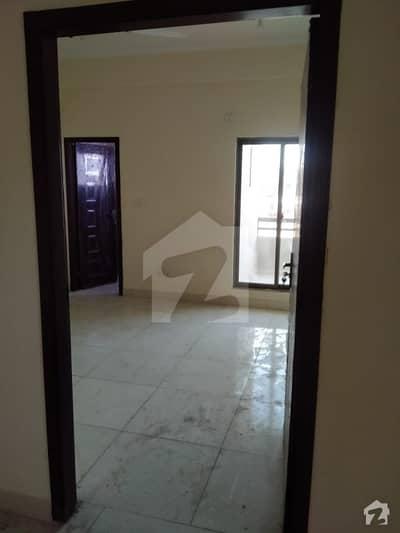 کاہنہ پل اسلام آباد میں 2 کمروں کا 3 مرلہ فلیٹ 40 لاکھ میں برائے فروخت۔