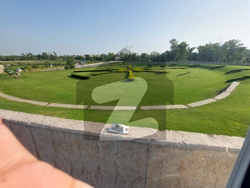 4 Kanal Foam House Available For Sale In Gulberg Green