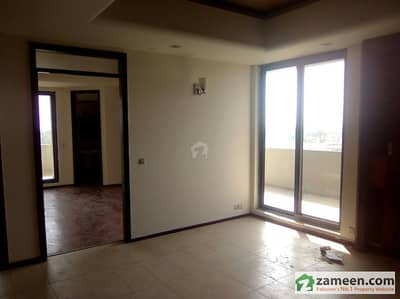 Apartment Is Available For Rent With Terrace In Silver Oaks F-10 Islamabad