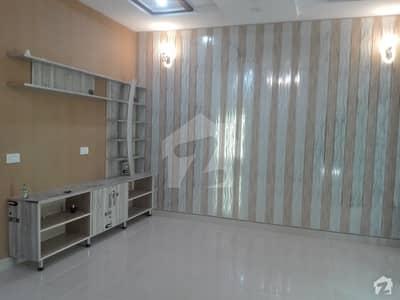 پاک عرب ہاؤسنگ سوسائٹی لاہور میں 3 کمروں کا 10 مرلہ بالائی پورشن 45 ہزار میں کرایہ پر دستیاب ہے۔