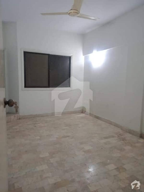 3 Bed  D,d Apartment For Sale