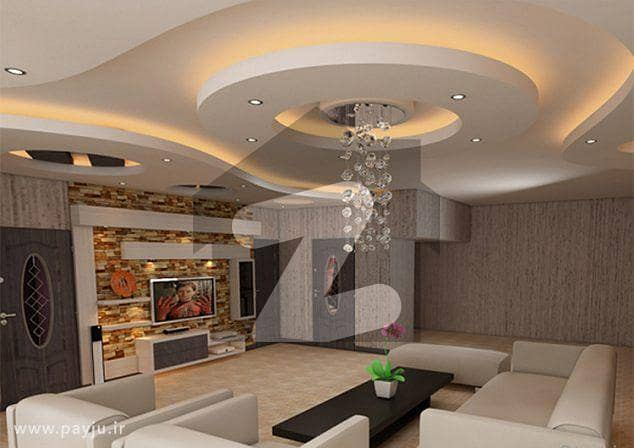 Defence Regency Flat For Sale Brand New Apartment