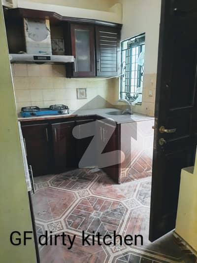 ڈی ایچ اے فیز 2 - سیکٹر ایچ ڈی ایچ اے ڈیفینس فیز 2 ڈی ایچ اے ڈیفینس اسلام آباد میں 5 کمروں کا 1 کنال مکان 1.2 لاکھ میں کرایہ پر دستیاب ہے۔