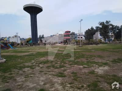 2250 Square Feet Residential Plot Is Available For Sale