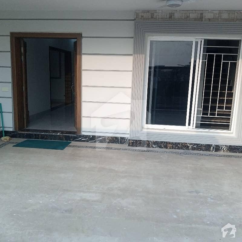 Kuri Officer  Residency House For Sale