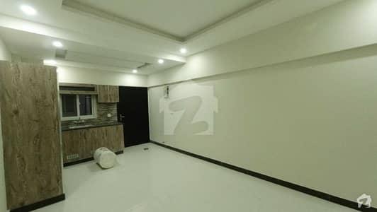 مرگلہ ہِلز-2 ای ۔ 11 اسلام آباد میں 2 کمروں کا 4 مرلہ فلیٹ 90 لاکھ میں برائے فروخت۔