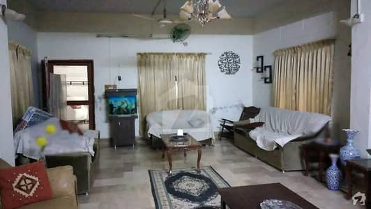 150 Sq Yard Bungalow For Sale Available At Latifabad No 7, Hyderabad