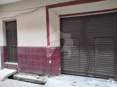 675 Square Feet House For Sale Is Available In Gulbahar Road